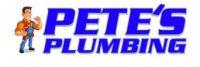 Pete's Plumbing 1.JPG