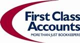 First Class Accounts Bull Creek.jpg