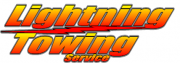 Lightning Towing Service.png