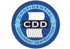 Confidential Document Destruction.jpg