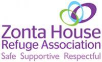 Zonta House logo_standard SMALL.jpg
