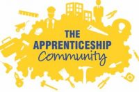 Apprenticeship community.JPG