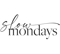 Slow Mondays logo.png