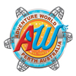 Adventure World Logo.jpg