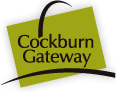Cockburn Gateway Shopping City.png