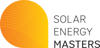 SOLAR-ENGERY-MASTERS.png