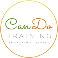 CanDo_Logo_Tri.png