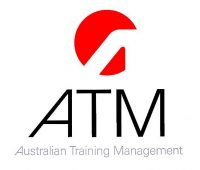 ATM-Australian Training Management.jpg