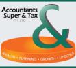 Accountants Super & Tax Pty Ltd.png