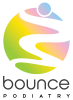 Bounce Podiatry.png