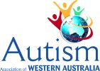Autism Association of Western Australia.jpeg
