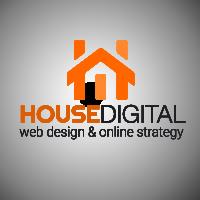 House Digital-Logo.png