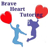 Brave Heart Tutoring Logo.jpg