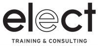 elect-logo-black-tagline-small.jpg