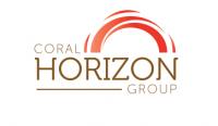 Coral Horizon.PNG