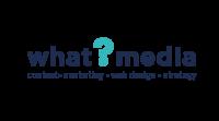 WhatMedia-Logo-2019.png