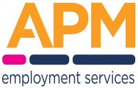 APM_EmploymentServices_8.8.17.jpg