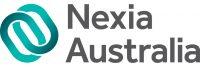 NEXIA_AUSTRALIA_CMYK_GRADIENT930x310.jpg