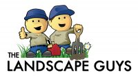 The Landscape Guys email-logo.jpg