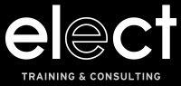 elect-logo-white-tagline.jpg