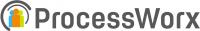 ProcessWorxLogo.png