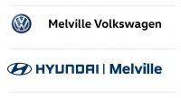 Melville Logo.jpg