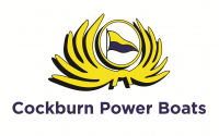 CockburnPowerBoats.png