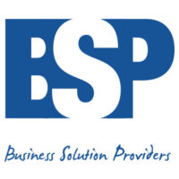 BSP-Flat-320x320px.jpg