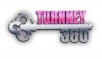 TurnKeyLogo.jpg