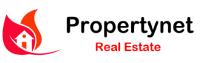 Propertynet Real Estate.PNG