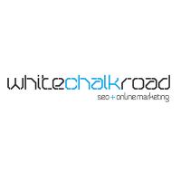White Chalk Road.PNG
