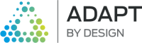 ADAPT-Logo.png