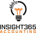 Insight 365 Accounting.jpg