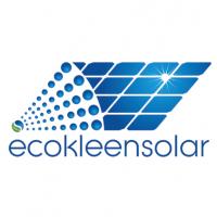 Ecokleen Solar.png