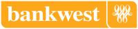 Bankwest-Corporate-Logo-CMYK-Uncoated-Transparent-Background.png