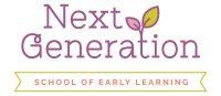 Next-Generation-logo-Primary.jpg