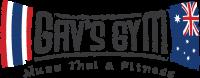Gavs-Gym-logo-FINAL-CYMK-NEG.png