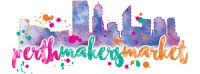 Perth-Makers-Market-logo.jpg