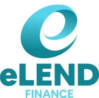 Elend-Finance.jpg