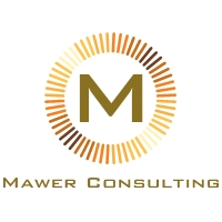 Mawer Consulting.jpeg