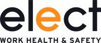 elect-orange-logo.jpg