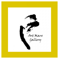 Art Marx logo.png