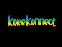 KoreKonnect-logo.png