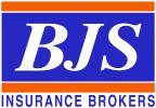 BJS Insurance Group.jpg