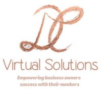 DC Virtual logo.jpg