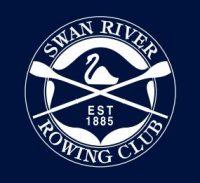 SRRC Logo.JPG