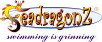Seadragonz Logo.jpg