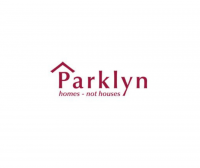 Parklyn.png