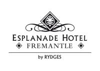 EsplanadeHotelFremantle_mono_nobackground.png
