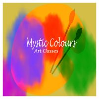 Mystic Colours logo.jpg